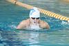 Free Willy's Last Swim-2