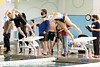 Free Willy's Last Swim 2-2