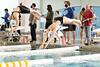 Free Willy's Last Swim 2-3