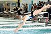 Free Willy's Last Swim-1