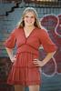 Katie White 3-2