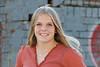 Katie White 4-7