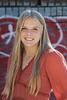 Katie White 4-3
