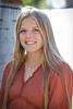 Katie White 4-1