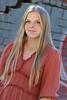 Katie White 4-6