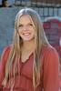 Katie White 4-5