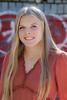 Katie White 4-2