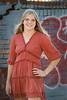 Katie White 4-9