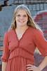 Katie White 4-10