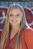 Katie White 4-4