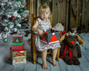 Wibeto_2017_Christmas-10