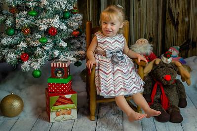 Wibeto_2017_Christmas-3