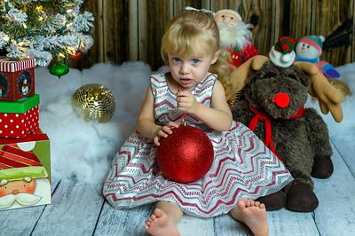 Wibeto_2017_Christmas-13