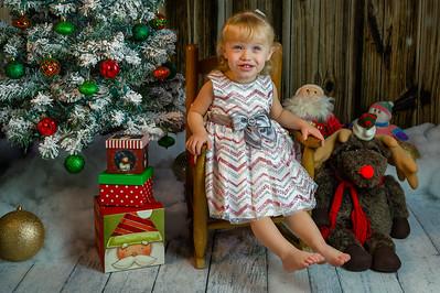 Wibeto_2017_Christmas-4