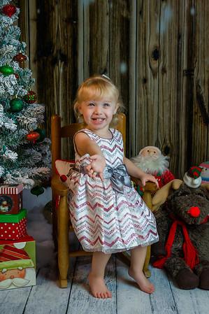 Wibeto_2017_Christmas-8