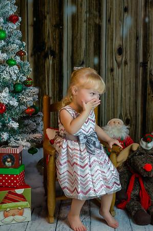 Wibeto_2017_Christmas-6