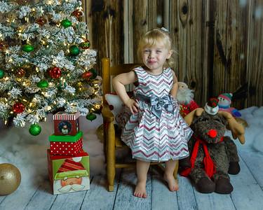 Wibeto_2017_Christmas-11