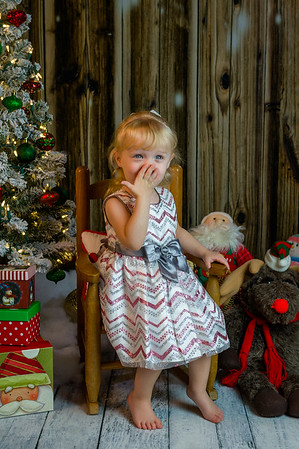 Wibeto_2017_Christmas-7