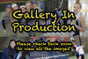 A1 Production
