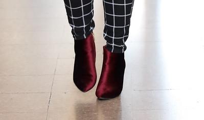 3D6A0471croppedshoes