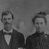 John and Mary Harmon
