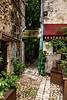 Périgueux, Dordogne