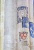 Notre Dame de Cunault