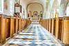 Saint-Pierre Church of Montlivault
