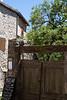 Rest'su20, La Couvertoirade, Aveyron
