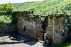 Brousse Chateau, Aveyron