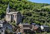 Belcastel, Aveyron