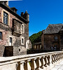 Estaing, Aveyron