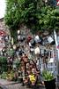 Najac, Aveyron