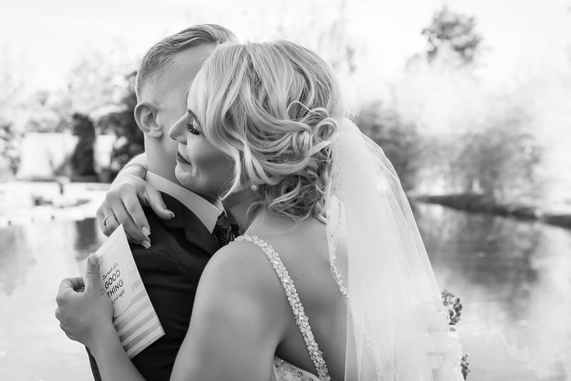 WEDDING-Katelyn-and-Josh-pastoresphotography-8223-2