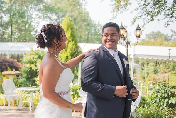WEDDING-Bryanna-and-Ben-pastoresphotography-3299-Edit