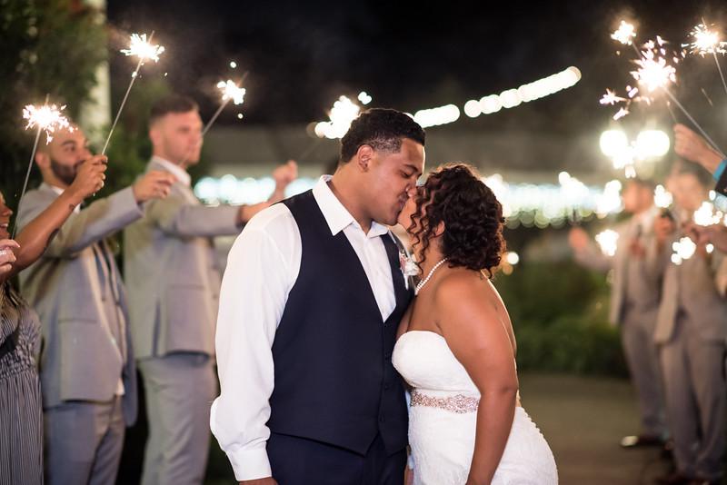 WEDDING-Bryanna-and-Ben-pastoresphotography-7870-732-2