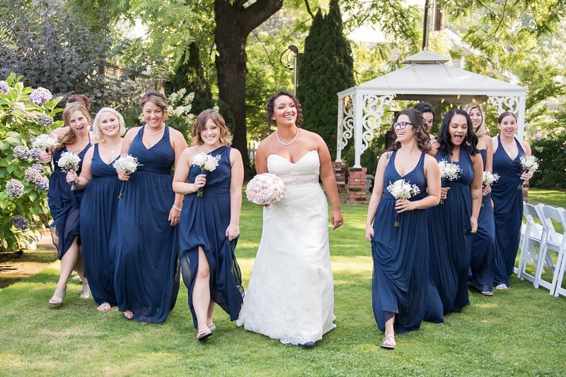 WEDDING-Bryanna-and-Ben-pastoresphotography-3562