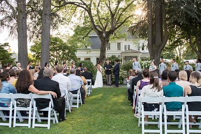 WEDDING-Bryanna-and-Ben-pastoresphotography-5635