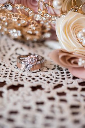 WEDDING-Bryanna-and-Ben-pastoresphotography-6139-2