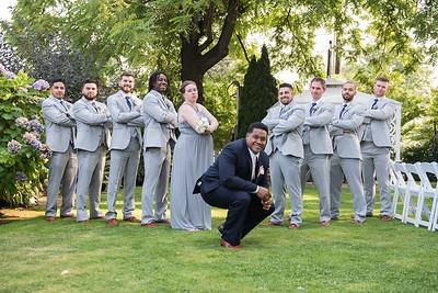 WEDDING-Bryanna-and-Ben-pastoresphotography-3601-2