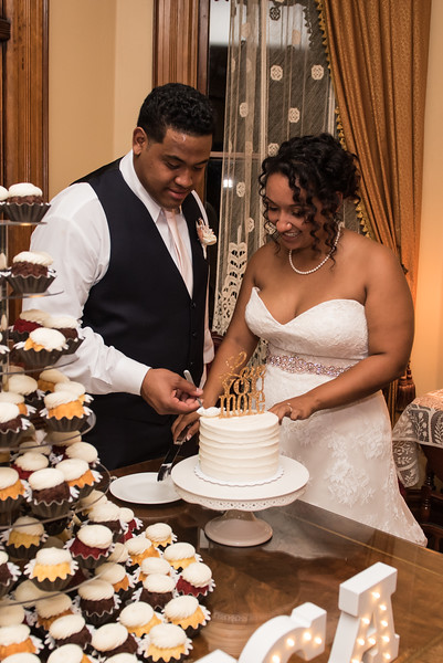 WEDDING-Bryanna-and-Ben-pastoresphotography-7418-2