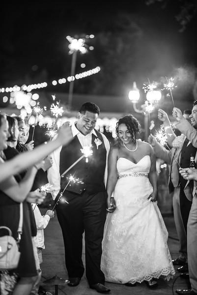WEDDING-Bryanna-and-Ben-pastoresphotography-7847