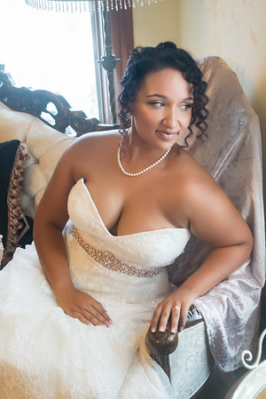 WEDDING-Bryanna-and-Ben-pastoresphotography-2248-Edit-3