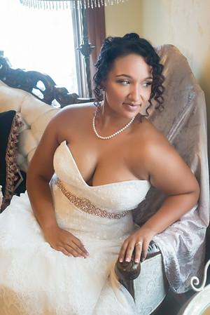 WEDDING-Bryanna-and-Ben-pastoresphotography-2248-Edit-3