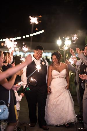 WEDDING-Bryanna-and-Ben-pastoresphotography-7847-2