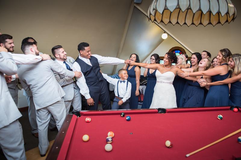 WEDDING-Bryanna-and-Ben-pastoresphotography-2685