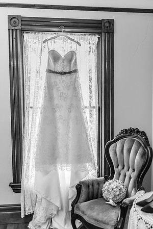 WEDDING-Bryanna-and-Ben-pastoresphotography-6077