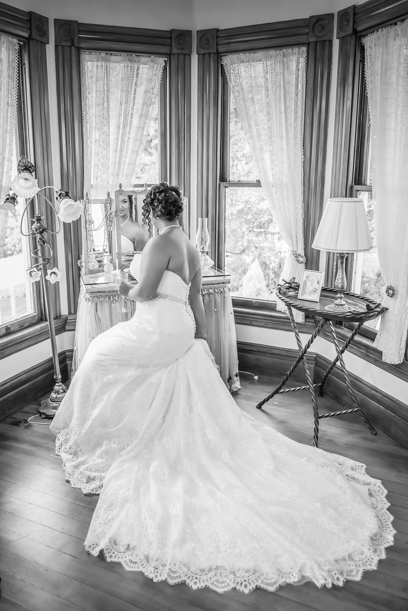 WEDDING-Bryanna-and-Ben-pastoresphotography-2335-Edit