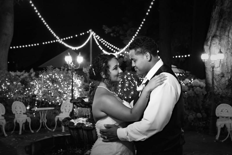 WEDDING-Bryanna-and-Ben-pastoresphotography-3915-Edit-2