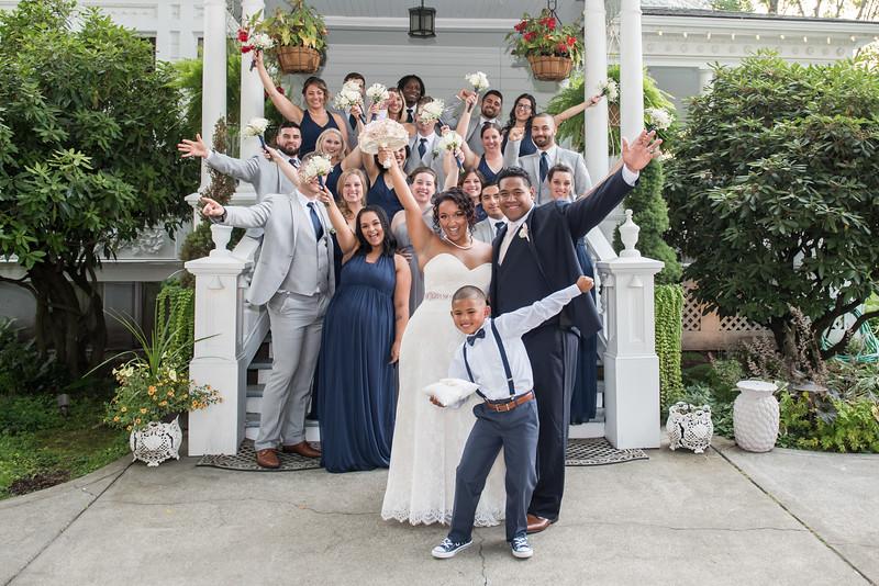 WEDDING-Bryanna-and-Ben-pastoresphotography-3847